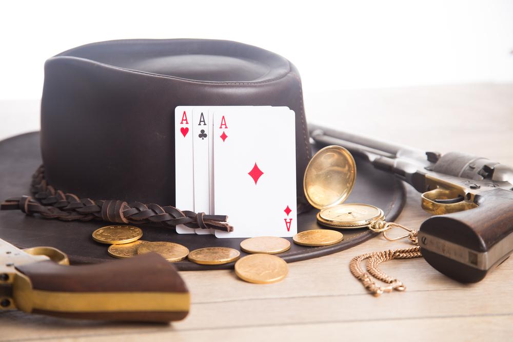 betting-wild-west